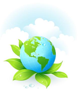 Картинки с Землёй, Международный День Земли