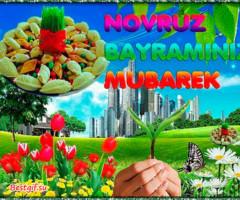 Праздник Новруз Байрамы в азербайджане 2019 г